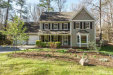 Photo of 213 Laurie Lane, Cary, NC 27513 (MLS # 2180435)