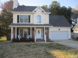 Photo of 2533 Washington Avenue, Creedmoor, NC 27522 (MLS # 2181076)