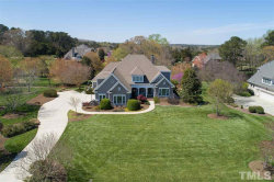 Photo of 6105 Carlyle Drive, Raleigh, NC 27614 (MLS # 2181962)