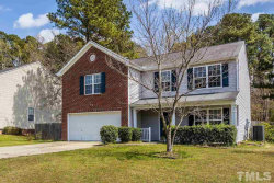 Photo of 417 Mayview Drive, Creedmoor, NC 27522-7002 (MLS # 2182558)