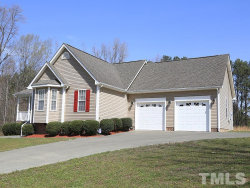 Photo of 2577 Blue Dog Court, Creedmoor, NC 27522 (MLS # 2183469)