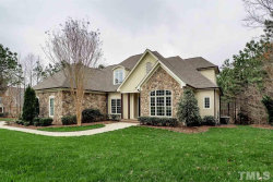 Photo of 3005 Krogen Court, Creedmoor, NC 27522 (MLS # 2183892)