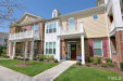 Photo of 10520 SABLEWOOD Drive , 207, Raleigh, NC 27617 (MLS # 2184732)