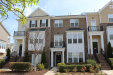 Photo of 10108 Glen Autumn Road, Raleigh, NC 27617 (MLS # 2184963)