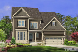 Photo of 37 Adcock Road, Holly Springs, NC 27540 (MLS # 2185090)