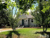 Photo of 2503 Mayview Road, Raleigh, NC 27607 (MLS # 2185740)
