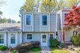 Photo of 4425 Roller Court, Raleigh, NC 27604 (MLS # 2185762)