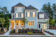 Photo of 4717 Lockley Road , WC lot 2001, Holly Springs, NC 27540 (MLS # 2185836)