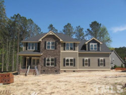 Photo of 6712 Stepherly Way, Holly Springs, NC 27540 (MLS # 2185850)