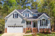 Photo of 213 Dutch Hill Road, Holly Springs, NC 27540 (MLS # 2186097)