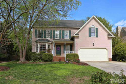 Photo of 204 Lippershey Drive, Cary, NC 27513 (MLS # 2186141)