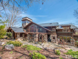 Photo of 8300 Pickards Meadow Road, Chapel Hill, NC 27516 (MLS # 2186161)