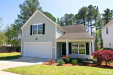 Photo of 905 Avent Meadows Lane, Holly Springs, NC 27540 (MLS # 2186174)