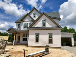 Photo of 5816 Cleome Court, Holly Springs, NC 27540-7303 (MLS # 2186246)