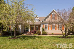Photo of 390 Barnhill Lane, Wake Forest, NC 27587 (MLS # 2186251)