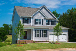 Photo of 625 Competition Drive , 307, Wake Forest, NC 27603 (MLS # 2186303)