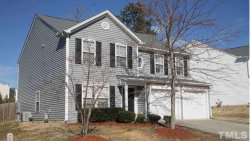 Photo of 2005 Spring Creek Drive, Durham, NC 27704 (MLS # 2186406)