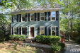 Photo of 109 Marshfield Place, Cary, NC 27519 (MLS # 2186419)
