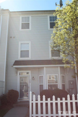 Photo of 1210 Canyon Rock Court , 108, Raleigh, NC 27610 (MLS # 2186437)