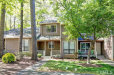 Photo of 622 Applecross Drive, Cary, NC 27511 (MLS # 2186439)