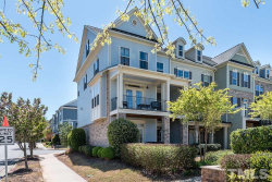 Photo of 1329 Rembrandt Circle, Raleigh, NC 27607 (MLS # 2186448)