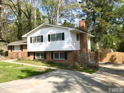 Photo of 4405 Jessup Drive, Raleigh, NC 27603 (MLS # 2186451)