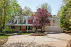 Photo of 7417 Cobble Glen Court, Wake Forest, NC 27587 (MLS # 2186475)