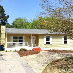 Photo of 2002 Strebor Street, Durham, NC 27705 (MLS # 2186477)