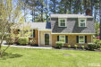 Photo of 5010 Sweetbriar Drive, Raleigh, NC 27609 (MLS # 2186486)