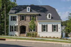 Photo of 5601 Norcrest Street , 7, Raleigh, NC 27612 (MLS # 2186521)