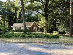 Photo of 2502 Mayview Road, Raleigh, NC 27607 (MLS # 2186530)