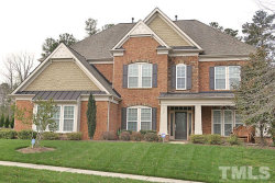 Photo of 504 Alliance Circle, Cary, NC 27519 (MLS # 2186550)