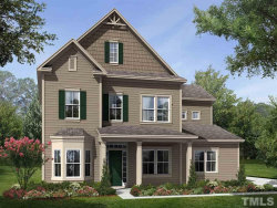 Photo of 1404 Beaver Tan Court, Wake Forest, NC 27587 (MLS # 2186574)