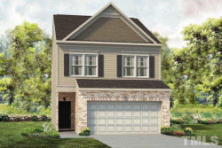 Photo of 6331 Grace Lily Drive, Raleigh, NC 27607 (MLS # 2186589)