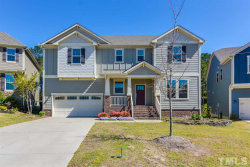 Photo of 4714 Myra Glen, Durham, NC 27707-2999 (MLS # 2186602)