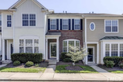 Photo of 7871 Silverthread Lane, Raleigh, NC 27617 (MLS # 2186604)