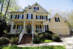 Photo of 10833 Grassy Creek Place, Raleigh, NC 27614 (MLS # 2186631)