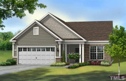 Photo of 206 Sailfish Court , CA LOT# 958, Durham, NC 27703 (MLS # 2186761)