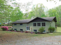 Photo of 111 Cheyenne Drive, Louisburg, NC 27549 (MLS # 2186806)