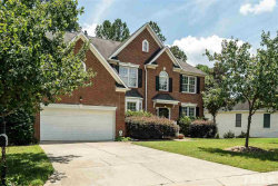 Photo of 7407 Leapale Lane, Durham, NC 27713 (MLS # 2186808)