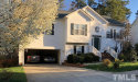 Photo of 111 Plyersmill Road, Cary, NC 27519 (MLS # 2187052)