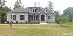 Photo of 165 Anna Marie Way, Youngsville, NC 27596 (MLS # 2188721)