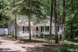 Photo of 7809 River Dare Avenue, Youngsville, NC 27596 (MLS # 2190698)