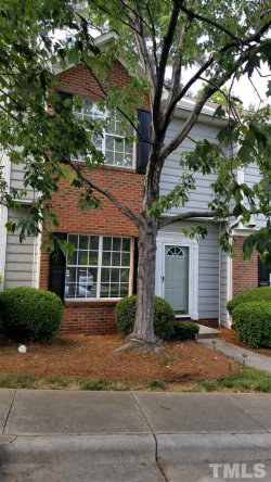 Photo of 4316 Pine Springs Court, Raleigh, NC 27613 (MLS # 2190829)