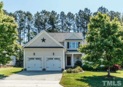 Photo of 16 Larkspur Court, Youngsville, NC 27596 (MLS # 2190892)