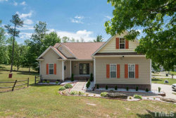 Photo of 15 Boca Place, Youngsville, NC 27596 (MLS # 2190984)