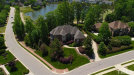 Photo of 2626 Village Manor Way, Raleigh, NC 27614 (MLS # 2191464)