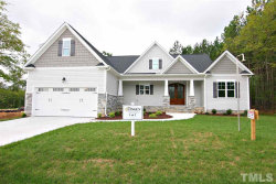 Photo of 20 Moody Lane, Youngsville, NC 27525 (MLS # 2191864)