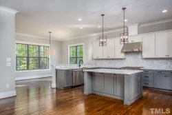 Photo of 632 The Preserve Trail, Chapel Hill, NC 27517 (MLS # 2192384)