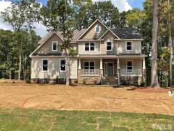 Photo of 1004 Bluebell Lane, Wake Forest, NC 27857 (MLS # 2192610)